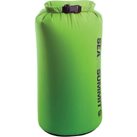 Sea to Summit Dry Sack 13L Apple Green